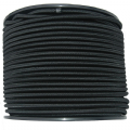 6mm Bungee Shock Cord, For use with hook ends, secure tarps and signs